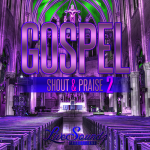 Gospel Shout and Praise 2